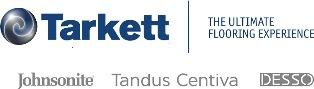 Tarkett_J_TC_Desso_emailC sml
