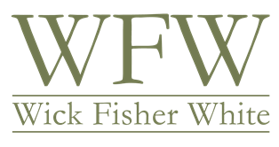 WFW-Logo-Website
