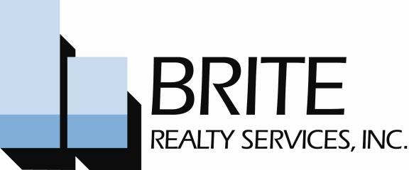 Brite Logo_6in w (2)