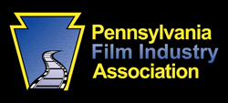Join the Pennsylvania Film Industry Association