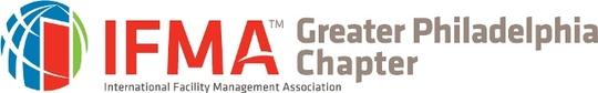 IFMA_GrPhiladelphia_RGB_72dpi for cvent