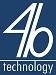 4b Technology