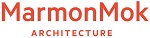 MarmonMok1