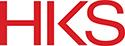 HKS logo