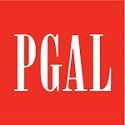 pgal_cmyk_logo