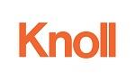 Knoll_Logo_Digital_Red_RGB