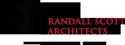 RSA_logo_tcuf_2014