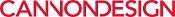 CD_logo_186