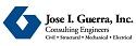 JIG_Logo JPG 2016