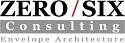 Zero-Six Consulting2