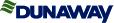 Dunaway Logo 75x125