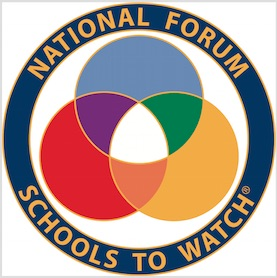 13th Annual Schools to Watch® Conference
