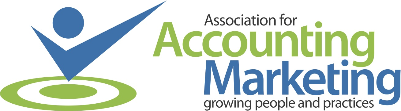 association_for_accounting_marketing