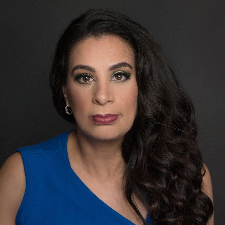 M Zayid.jpg
