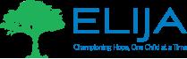 elija-logo