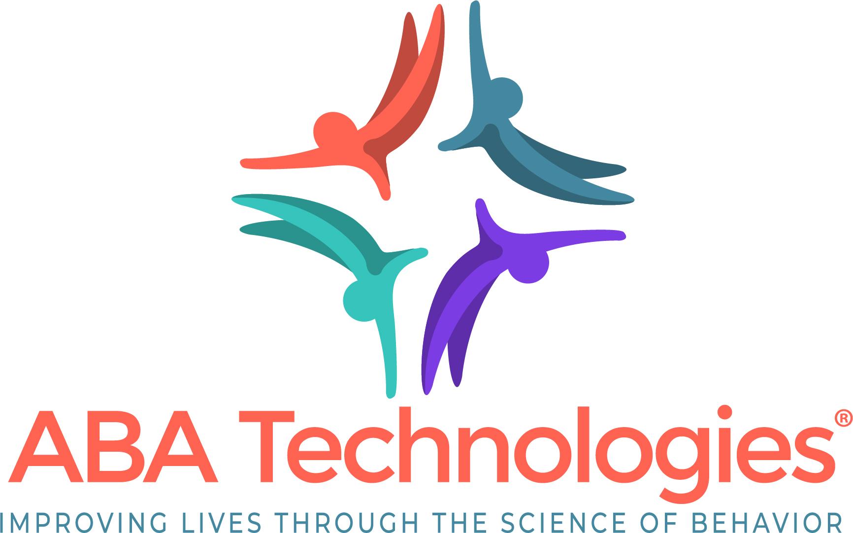 ABA Technologies Logo