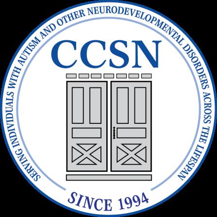 CCSN Logo