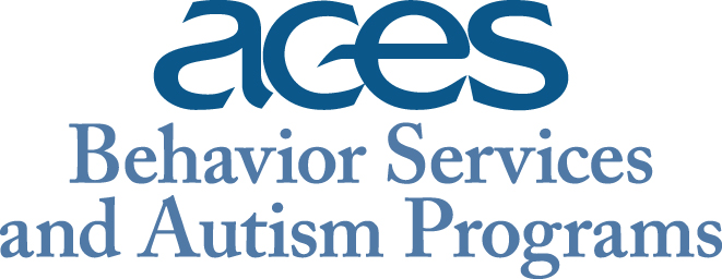 Behavior-Services-Autism-Programs-logo-centered