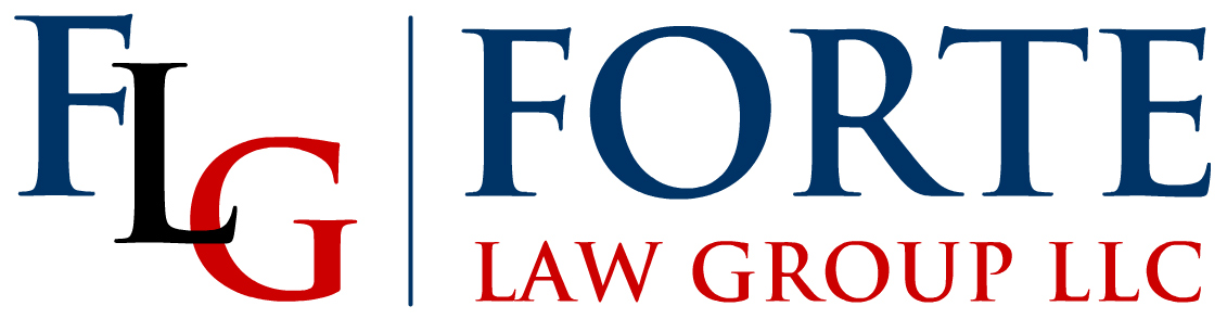 Forte Law logo_large