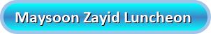 button_maysoon-zayid-luncheon