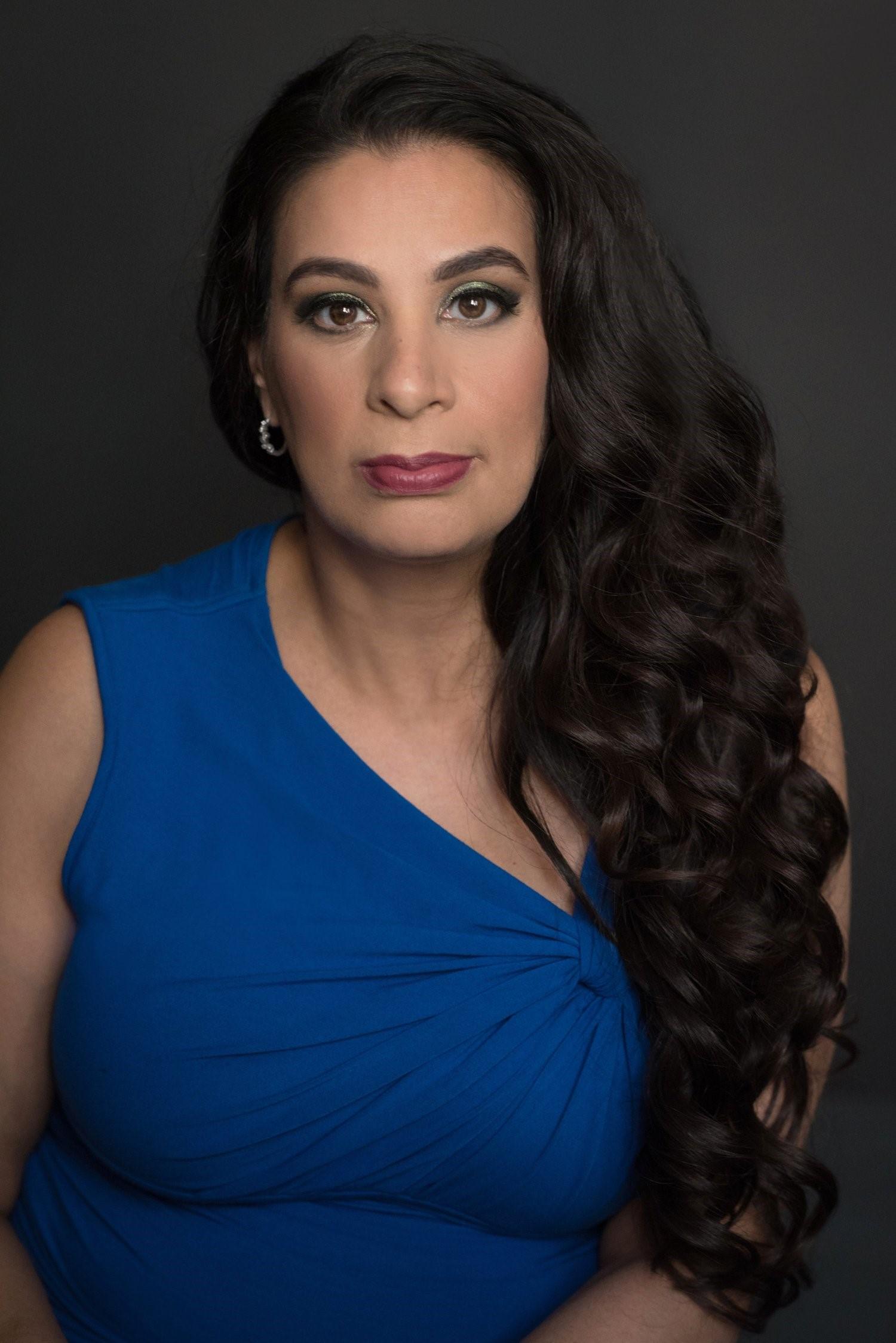 M Zayid