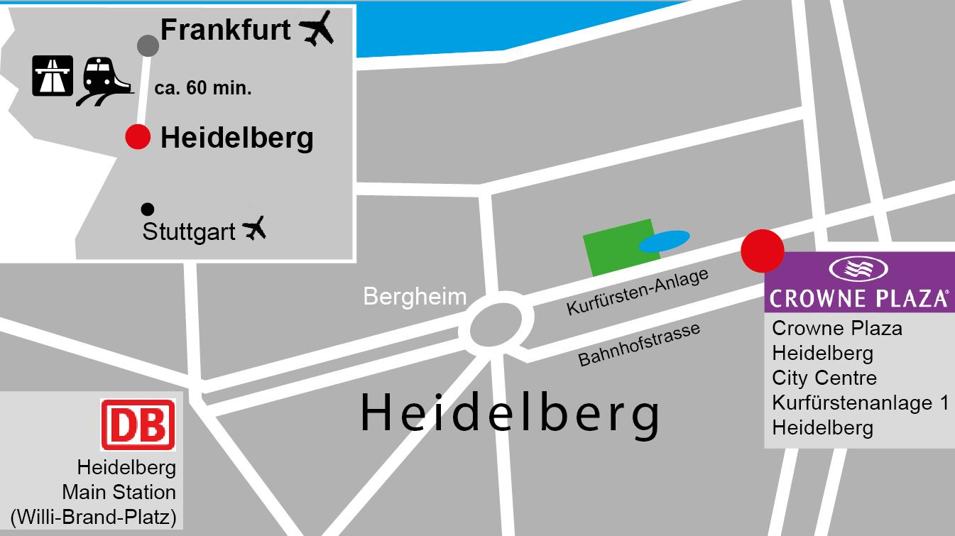 Situation_Heidelberg