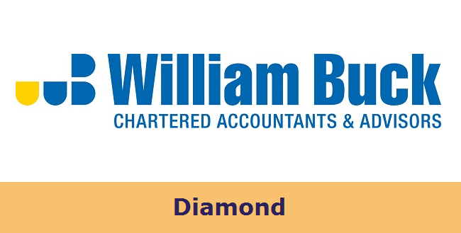 Diamond-Sponsor-Logo