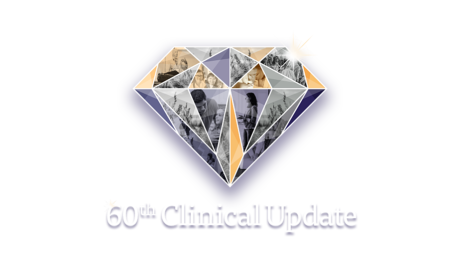 60th Clinical Update