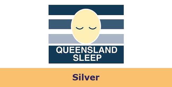 Silver-Sponsor-Logo
