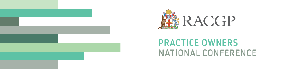 RACGP Practice Owners National Conference