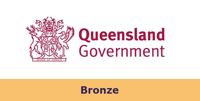 Bronze-Sponsor-Logo