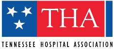 tha-logo-with-transparency small