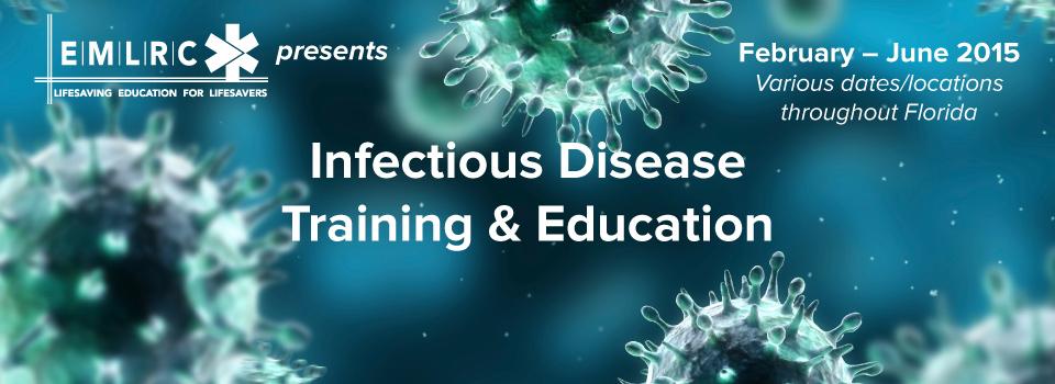Ebola_ITD-Cvent-web-header
