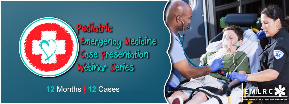 PEDs-Webinar-Header_smaller-file