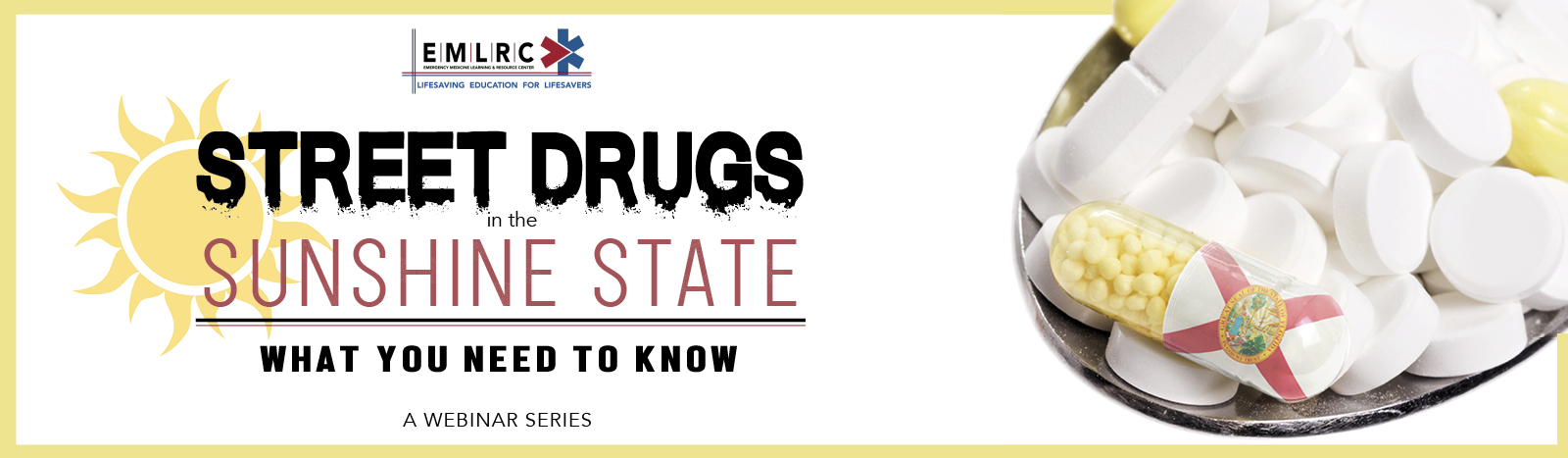 Street Drugs in the Sunshine State – What you Need to Know: Understanding and Managing the Various Clinical Problems Associated with Cocaine Intoxication