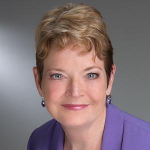 Jill-Morgenthaler-cvent