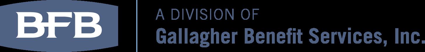 BFB_Gallagher_logo_horiz_4C