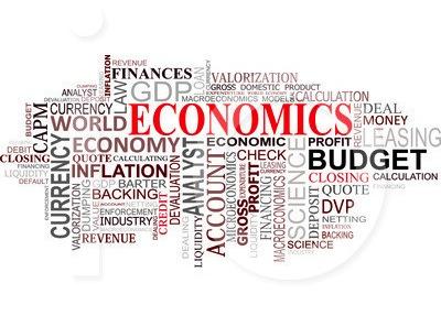 economics summit