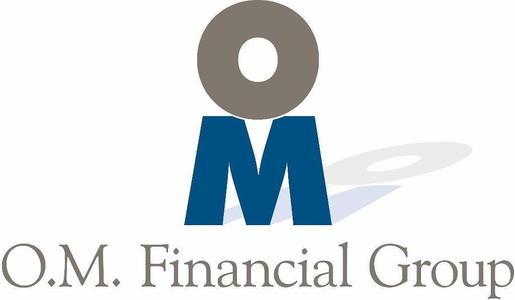 OM Financial Logo (1024x597)