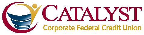 Catalyst 4 color logo file-revised-01 - Copy