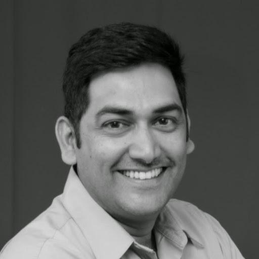 Ramesh Nori.jpg