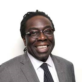 Lord Victor Adebowale.png