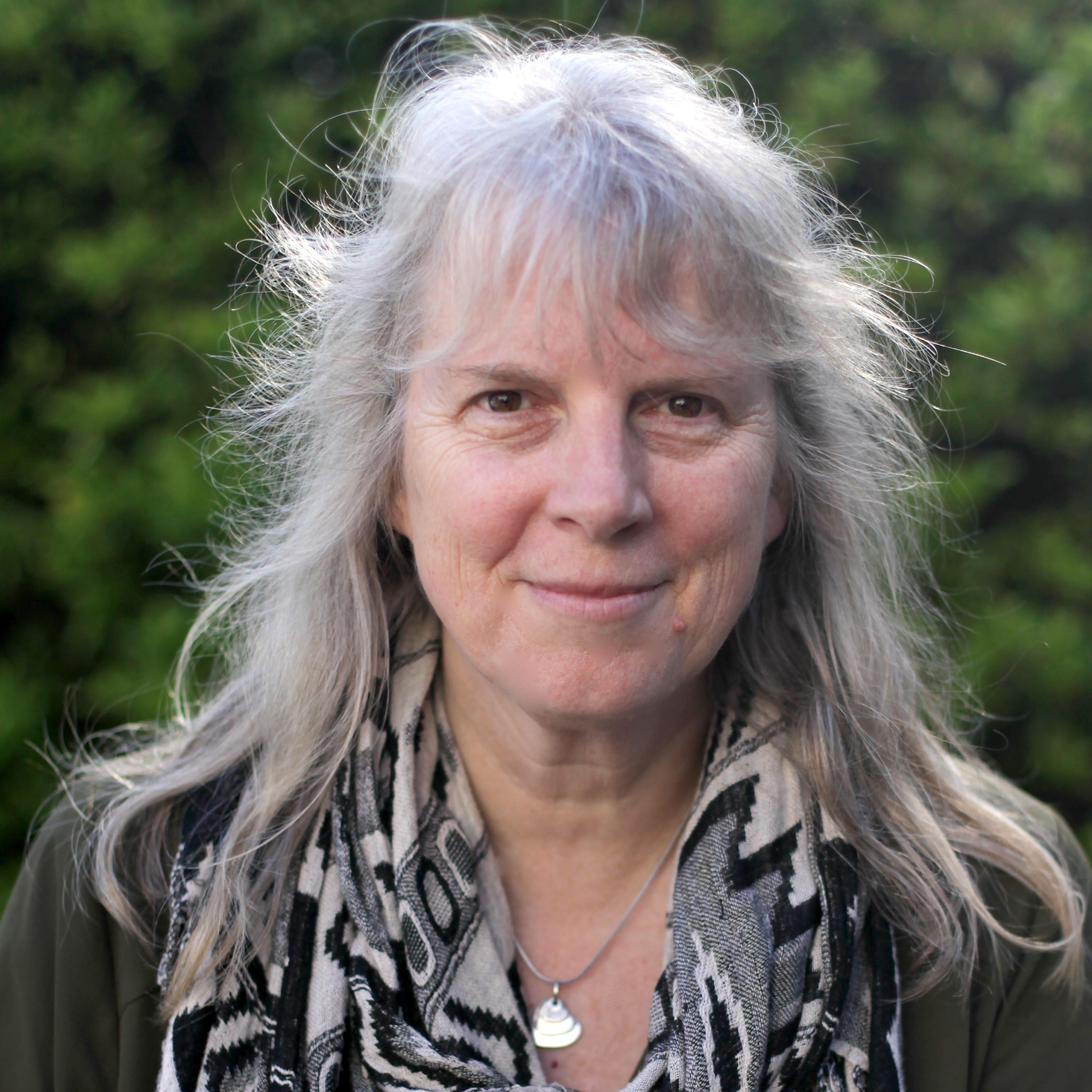 Yvonne Williams.jpg