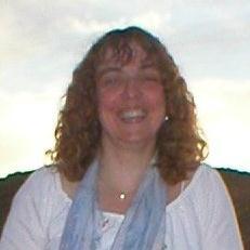Ruth Moore.jpg