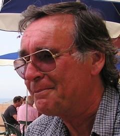 Peter Thomas.jpg