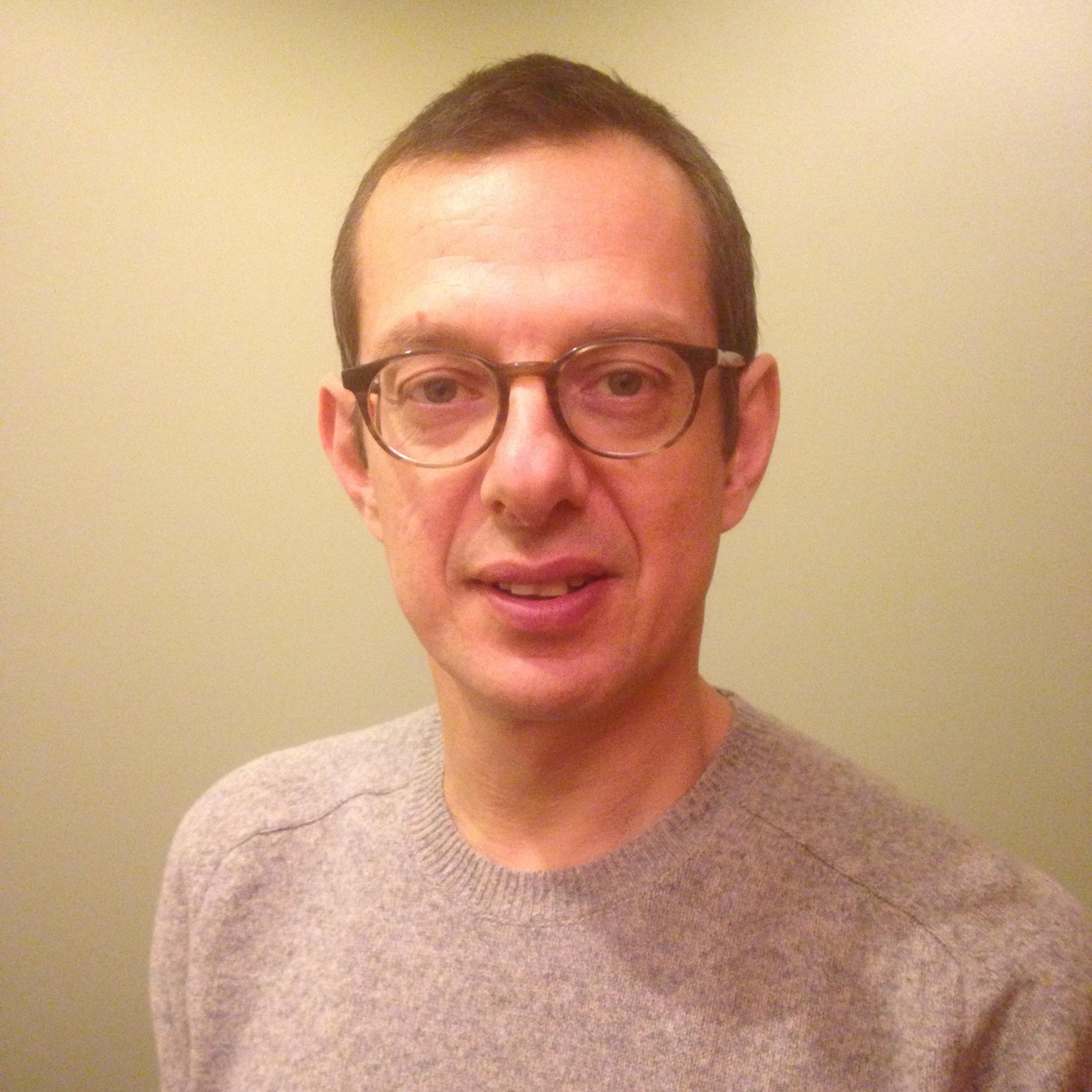 Richard Benn 2.JPG