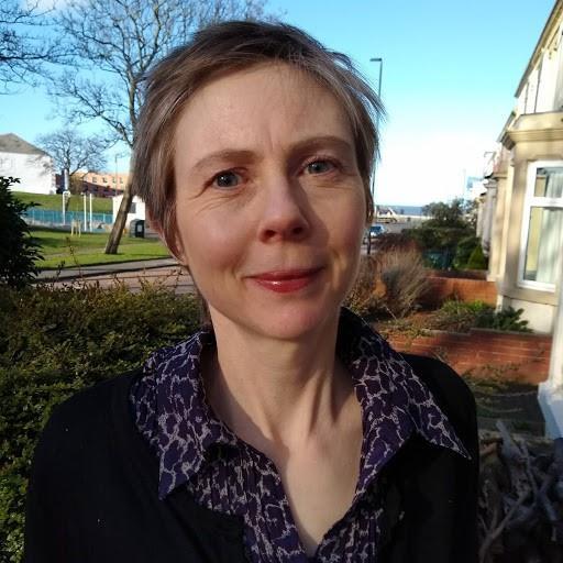 Clare Feeney.jpg