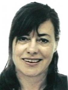 Valerie Coultas.jpg