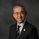 Ken Cheung.png