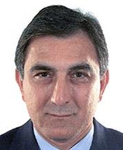 Hossein Mehdian.jpg